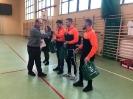 Turniej-mikolajkowy-pilka_3