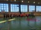 Turniej-mikolajkowy-pilka_6
