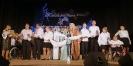 Teatr-Ruchu-w-ZOK_13