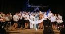 Teatr-Ruchu-w-ZOK_14