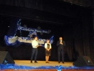Teatr-Ruchu-w-ZOK_15