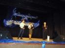 Teatr-Ruchu-w-ZOK_16