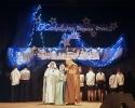 Teatr-Ruchu-w-ZOK_4