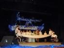 Teatr-Ruchu-w-ZOK_5