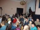 Teatr-Ruchu_10