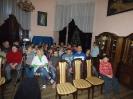 Teatr-Ruchu_11