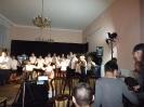 Teatr-Ruchu_18