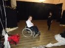 Teatr-Ruchu_33