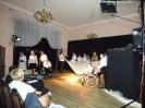 Teatr-Ruchu_3