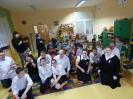 teatr-w-przedszkolu_13