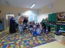 teatr-w-przedszkolu_1