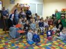 teatr-w-przedszkolu_2