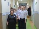 teatr-w-przedszkolu_3