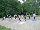 trening_12