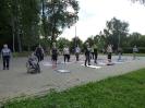 trening_5