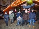 jarmark-wroclaw_3