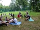 trening_24