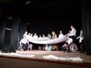 TeatrRuchu2020_3